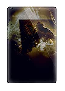 Durable Defender Case For Ipad Mini Tpu Cover(the Shawshank Redemption)