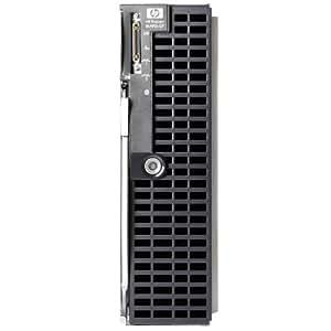 HP ProLiant 603605-B21 - Servidor (Intel Xeon, L5630, 12 MB, 0 GB, 0,400 TB, 12 GB)
