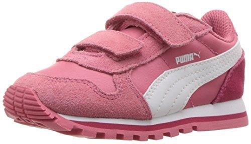 Image of PUMA ST Runner NL V PS Shoe