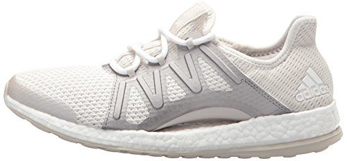 Adidas Performance Women's Pureboost Xpose Running Shoe - side view 1