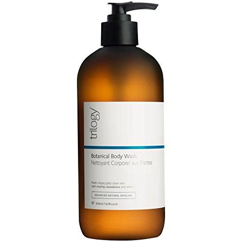 trilogy-botanical-body-wash-500ml