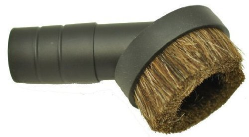 Best Hummer Brush (ProTeam ProVac Backpack Vac Cleaner Dust Brush 100110 by ProTeam)