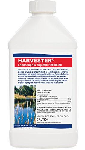 (Applied Biochemists Aquatic Herbicide Harvester Landscape & Aquatic Herbicide (13281A))