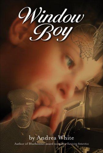 Window Boy