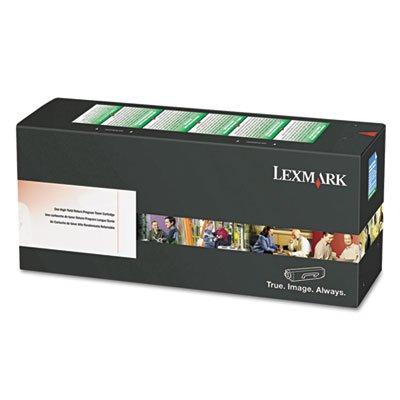 LEXC540H4YG - Lexmark C540H4YG High-Yield