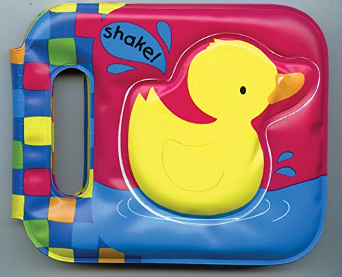 Duck  Shake And Play