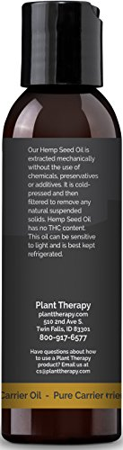 Hemp-Seed-Carrier-Oil-4-oz-A-Base-Oil-for-Aromatherapy-Essential-Oil-or-Massage-use