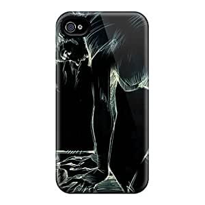 Erk8943sAkw Fashionable Phone Cases For Iphone 6 Plus With High Grade Design BY icecream design