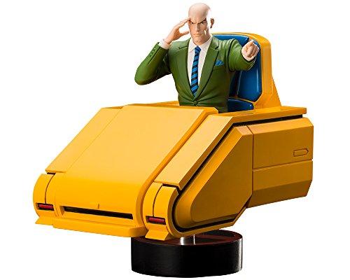 Kotobukiya Marvel X-Men