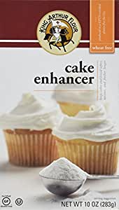 King Arthur Flour Cake Enhancer - 10 oz.
