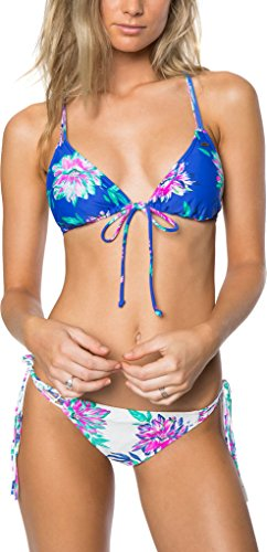 ONeill-Womens-Moon-Struck-Triangle-Top-Bikini-Top
