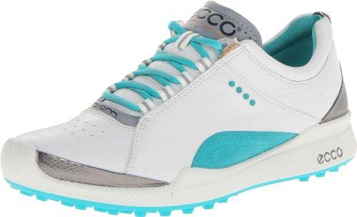Ecco Golf Cleats - 2