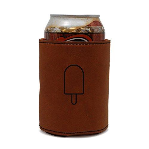 paddle-pop-leather-can-sleeve-beer-sleeve-beer-cooler-beer-hugger