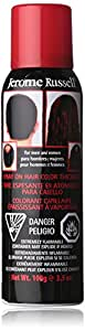 jerome russell Hair Color Thickener for Thinning Hair, Silver/Gray, 3.5 Ounce