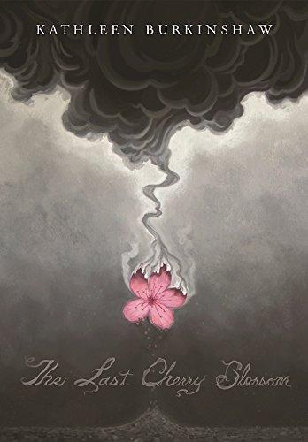 Read Online The Last Cherry Blossom PDF