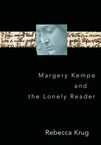 margery-kempe-and-the-lonely-reader