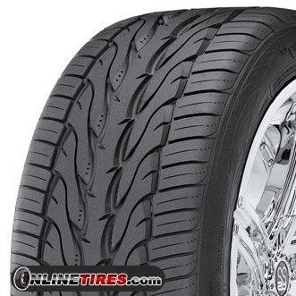 Toyo Tire Proxes ST II Street/Sport Truck All Season Tire - 275/40R20 106W -  244320