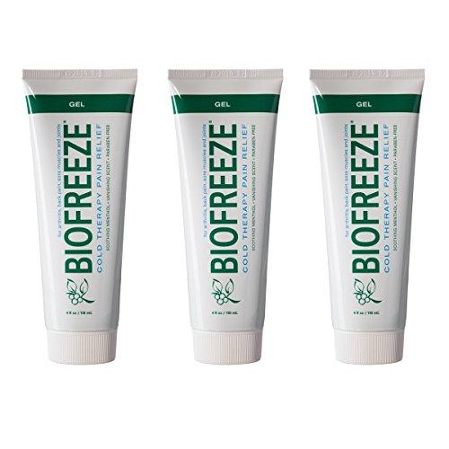 Biofreeze 13535 Biofreeze