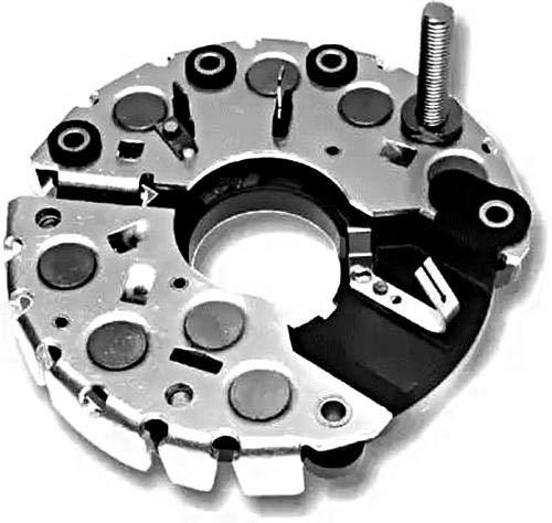 Magneti Marelli 940016173000 Rectifier, alternator:
