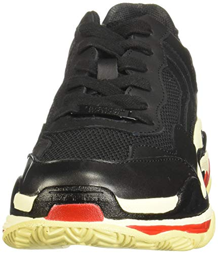 5 Madden 8 Steve Nassau Women's Athletic Black Us YwBq7