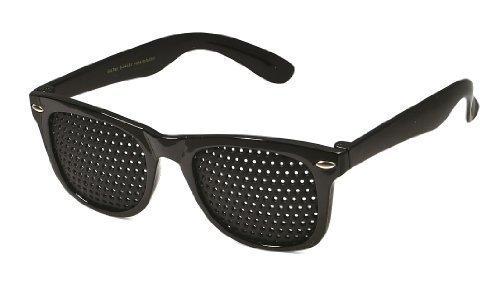 grille Lunettes toute SSG 415 noir Grille Incl de surface Accessoire à wxn0naXT