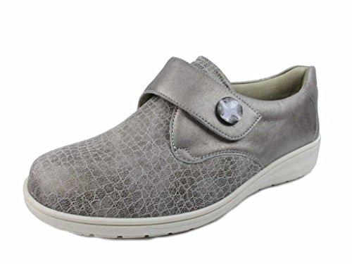 Solidus Femmes Chaussures Basses Marmor Marmor 29506-40208 Or 7xLl4HfjZj