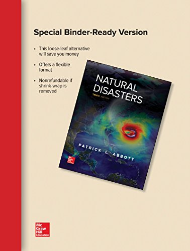 natural disasters abbott - 6