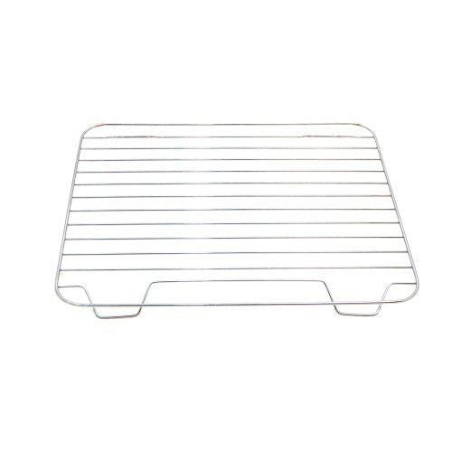 grille-compatible-four-grille-pain-aeg-electra-electrolux-electrolux-group-fagor-firenzi-john-lewis-