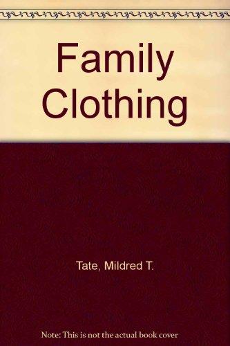 Family Clothing