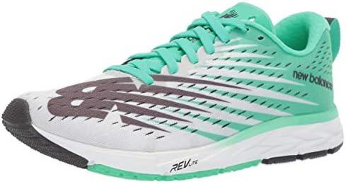 New Balance Women s 1500v5 Running Shoe