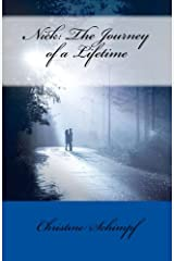 Nick: The Journey of a Lifetime Paperback