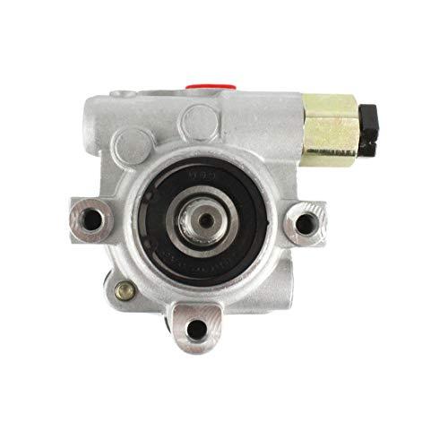 Brand new DNJ Power Steering Pump PSP1334 for 97-99 / Subaru Legacy 1.8L 2.2L 2.5L DOHC SOHC - No Core Needed
