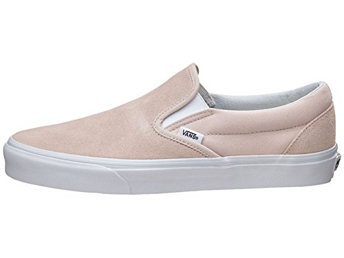 Rosa On Rose Shoes Rose Sepia Rosa Slip Vans Sepia VN0A38F7OT11 Rose Sepia Classic E7wqyyRUv