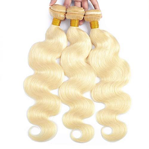 Cheap blonde bundles _image2