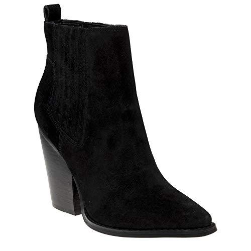 Kendall + Kylie Colt Womens Boots Black ()