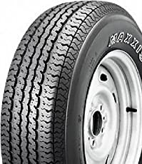 Westlake Rp18 Touring Radial Tire Reviews Our Tires Com