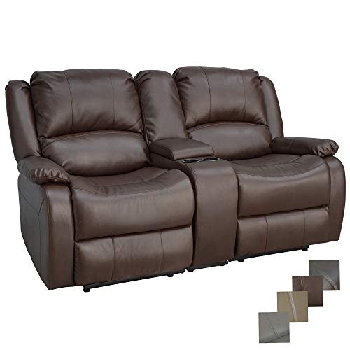 Top 8 Rv Camper Furniture Wall Hugger Recliners