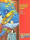 Grammar Practice Book, Scott Foresman, 032800667X