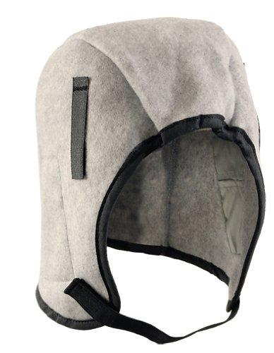 Occunomix Fleece Winter Liner ()
