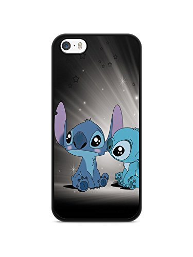 6 s coque iphone stich