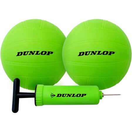 Amazon.com: Dunlop Bomba de Spike Batalla – Resistente a la ...