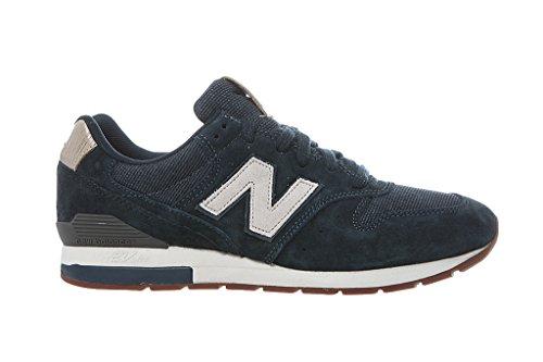 MRL996 Bleu chaussures New New chaussures Balance MRL996 Balance gxzwRxq