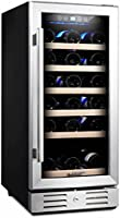 Save on Wine Fridges from Kalamera