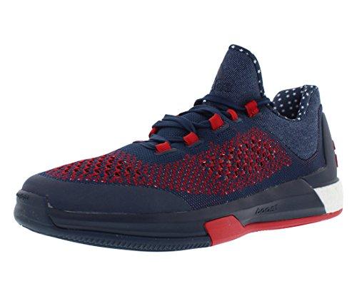 jeremy lin shoes - 3