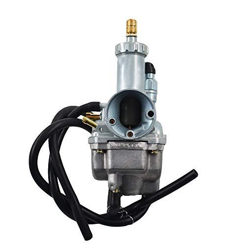 A//C Condenser-Condenser Parallel Flow UAC CN 3049PFC fits 99-02 Daewoo Leganza
