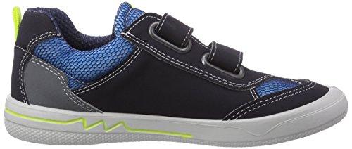 Ricosta Alan Jungen Sneakers Blau (see 170)