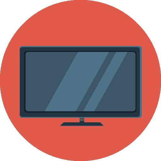 TV Mounting Service San Antonio, TX (Led Vizio Lcd)