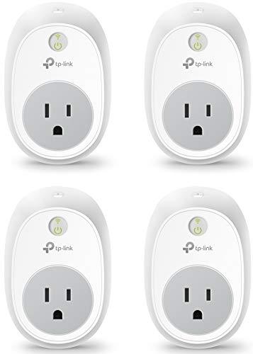 Kasa Smart Plug by