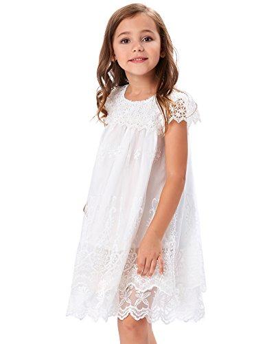 GRACE KARIN Sleeve Casual Dresses