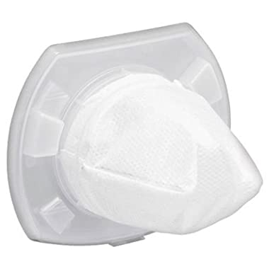 BLACK + DECKER VF110 Dustbuster Replacement Filter (For CHV1410L)